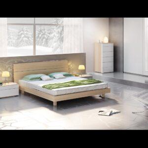 ellifratelli-delo-letto-legno-01 (1)