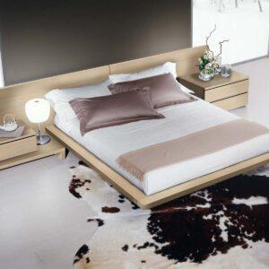 ellifratelli-delo-letto-legno-03