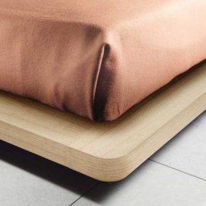 ellifratelli-delo-letto-legno-04