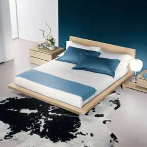 ellifratelli-delo-letto-legno-05