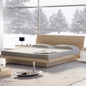ellifratelli-delo-letto-legno-06 (1)