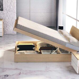 ellifratelli-delo-letto-legno-07