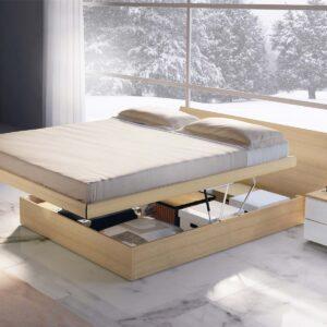 ellifratelli-delo-letto-legno-08