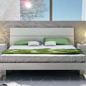 ellifratelli-delo-letto-legno-09