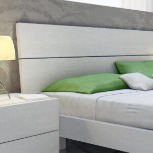 ellifratelli-delo-letto-legno-10