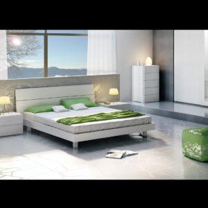 ellifratelli-delo-letto-legno-11