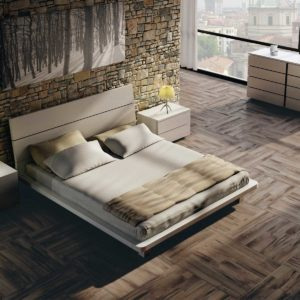 ellifratelli-delo-letto-legno-12