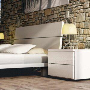 ellifratelli-delo-letto-legno-13