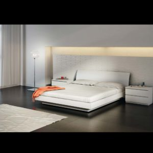ellifratelli-delo-letto-legno-15