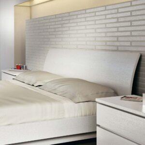ellifratelli-delo-letto-legno-16