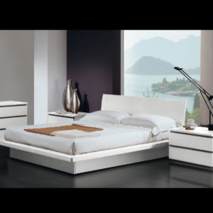 ellifratelli-delo-letto-legno-17