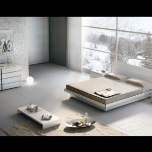 ellifratelli-delo-letto-legno-18