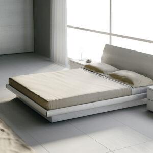 ellifratelli-delo-letto-legno-19