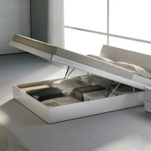 ellifratelli-delo-letto-legno-20