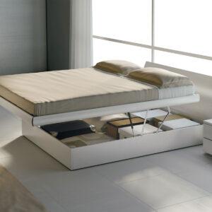 ellifratelli-delo-letto-legno-21