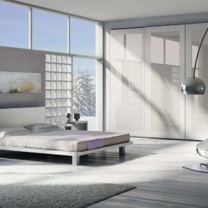 ellifratelli-delo-letto-legno-22