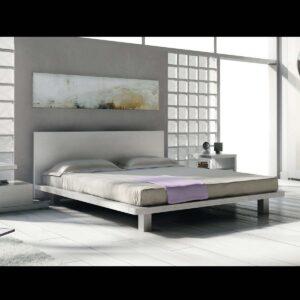 ellifratelli-delo-letto-legno-23