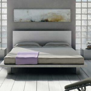 ellifratelli-delo-letto-legno-24