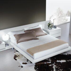 ellifratelli-delo-letto-legno-25