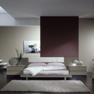 ellifratelli-delo-letto-legno-26