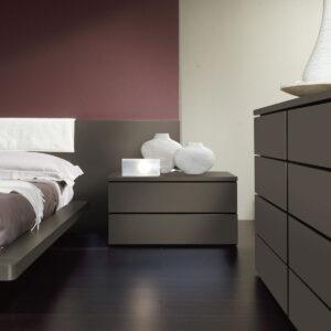 ellifratelli-delo-letto-legno-27