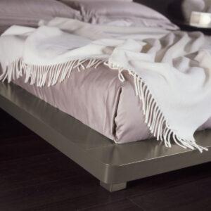 ellifratelli-delo-letto-legno-28