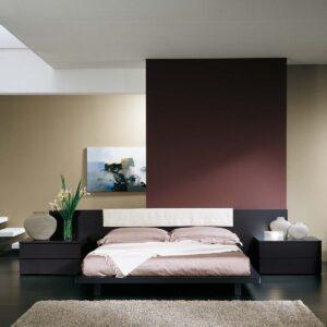 ellifratelli-delo-letto-legno-29