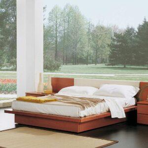 ellifratelli-delo-letto-legno-30