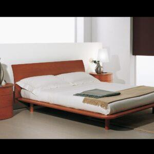 ellifratelli-delo-letto-legno-31
