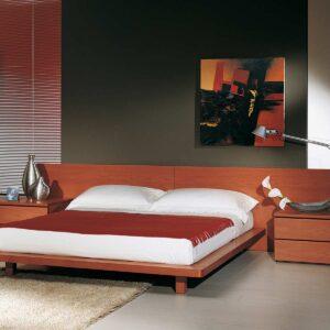 ellifratelli-delo-letto-legno-32
