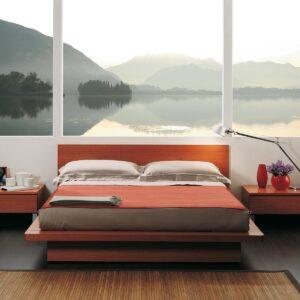ellifratelli-delo-letto-legno-33