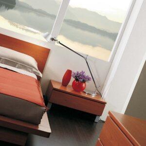 ellifratelli-delo-letto-legno-34