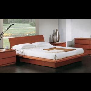 ellifratelli-delo-letto-legno-35