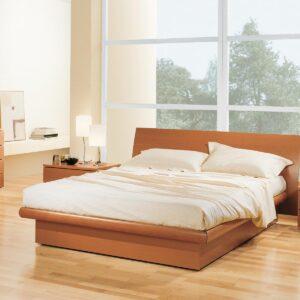 ellifratelli-delo-letto-legno-36