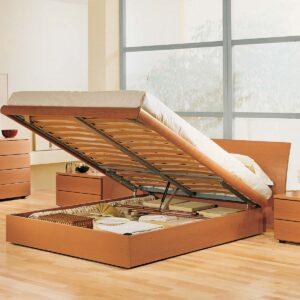 ellifratelli-delo-letto-legno-37