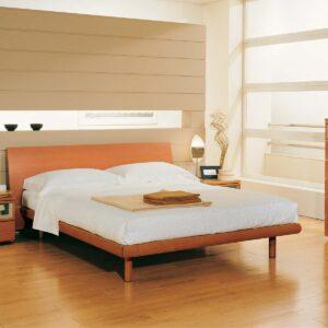ellifratelli-delo-letto-legno-38