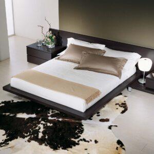 ellifratelli-delo-letto-legno-39