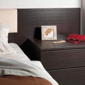 ellifratelli-delo-letto-legno-40