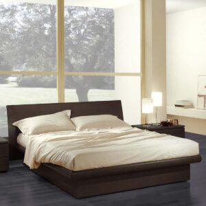 ellifratelli-delo-letto-legno-41