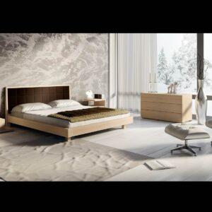 ellifratelli-delo-letto-legno-imbottito-01