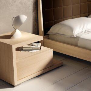 ellifratelli-delo-letto-legno-imbottito-03