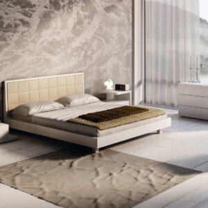 ellifratelli-delo-letto-legno-imbottito-04
