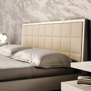 ellifratelli-delo-letto-legno-imbottito-05