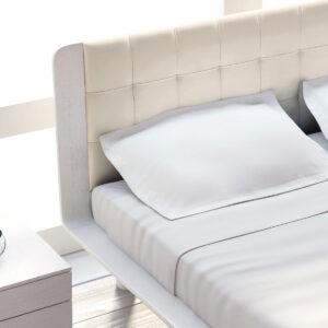 ellifratelli-delo-letto-legno-imbottito-07