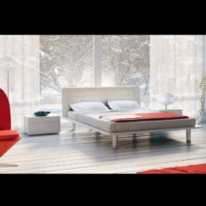 ellifratelli-delo-letto-legno-imbottito-08