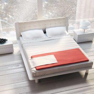 ellifratelli-delo-letto-legno-imbottito-09