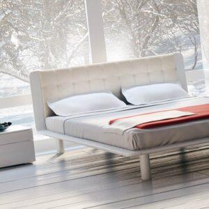 ellifratelli-delo-letto-legno-imbottito-10
