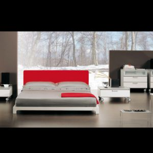 ellifratelli-delo-letto-legno-iride-01
