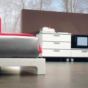 ellifratelli-delo-letto-legno-iride-02