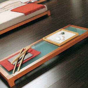 ellifratelli-delo-letto-legno-iride-04
